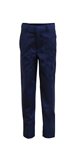 6 Pocket Uniform Pants - 3