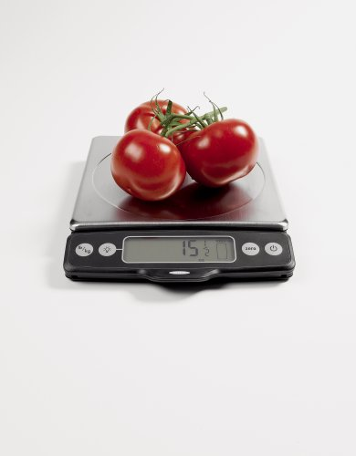 Buy kitchen scales