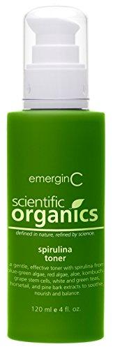 Scientific Skin Care - 5