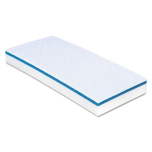 MMM4610 - Doodlebug Easy Erasing Pad