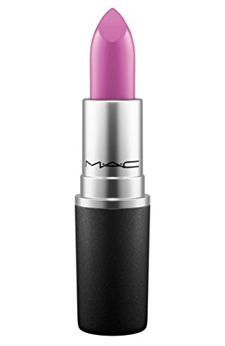 MAC Amplified Lipstick – Up The Amp