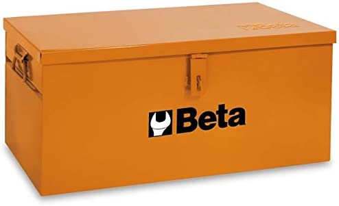De Chapa Beta 022000170 C22Bl-O-Ba/úl Largo Porta-Herr
