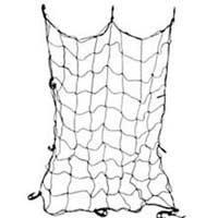 5x10 cargo net - 3