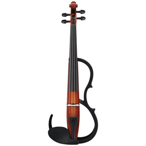 Yamaha SV 250 String Electric Violin