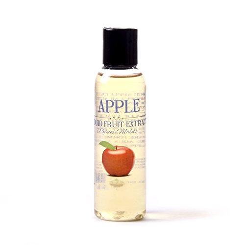 apple oil extract - 3