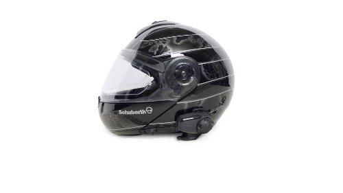 Sena SMH10-11 Motorcycle Bluetooth Headset with