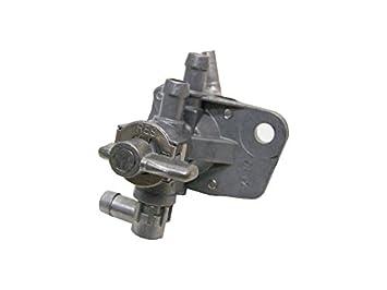 Gasolina grifo FPC-309