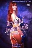 Bare Naked Amateur Models