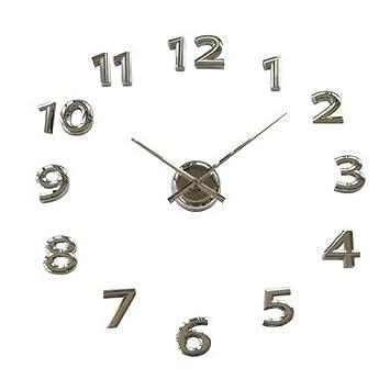 balvi orologi