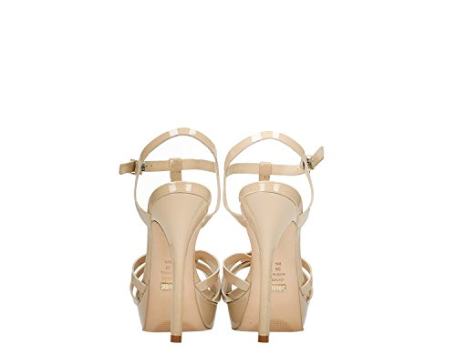 Fashion Fashion Sandals Sandals Nude Sandals Schutz Women's Fashion Sandals Fashion Schutz Schutz Women's Women's Schutz Nude Nude Women's q4xAwXn8v4