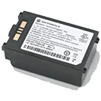Motorola BTRY-MC7XEAB00 MC70 / MC75 1.5X Li-Ion Battery, 3600 mAh