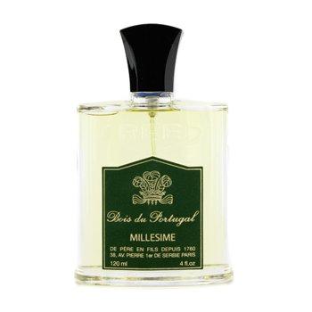 Creed - Creed Bois Du Portugal Fragrance Spray 120ml/4oz