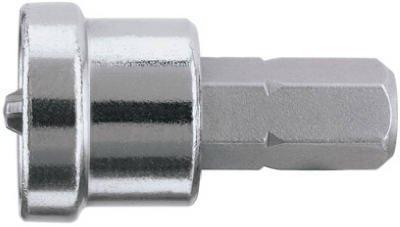 Drywall Dimpler