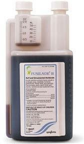 fusilade-ii-turf-and-ornamental-herbicide-quart-syn1015-fusilade