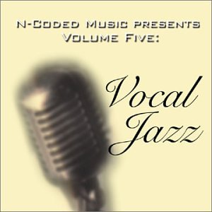 N-Coded Music Presents 5: Vocal ...