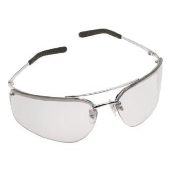 9fb07c6277c 3M Metaliks Protective Eyewear