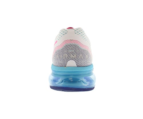 Nike Air Max 2014 (GS) Kids Shoes Size 7