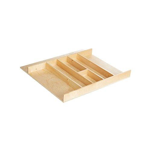 Rev Shelf 4WUT 3SH Cabinet Utility product image
