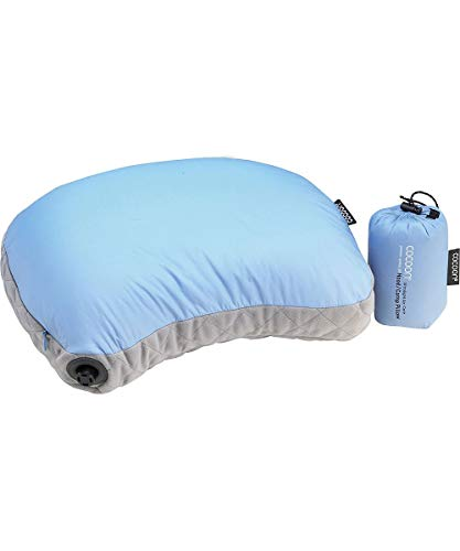 31R6GmsKByL Cocoon Air-Core Camp Pillow, Kissen