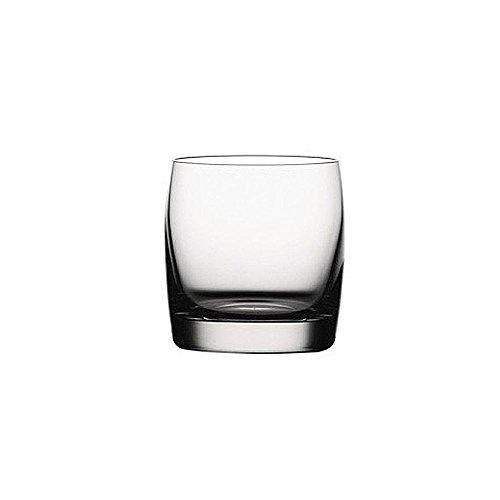 Spiegelau Soiree On the Rocks Glass, 10.75 Ounce - 12 per case.