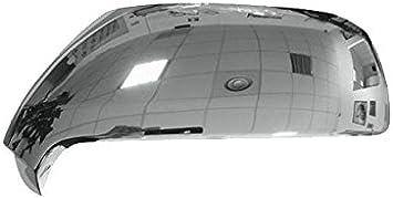 Equal Quality RS02847 Piastra Vetro Specchio Retrovisore Sinistro