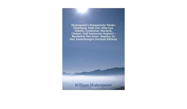 Citaten Shakespeare : William shakespeare citaten citaten pot van citaten