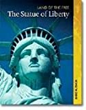 The Statue of Liberty, Anne Hempstead, 1403470111