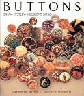 Buttons, Diana Epstein and Millicent Safro, 0810931133