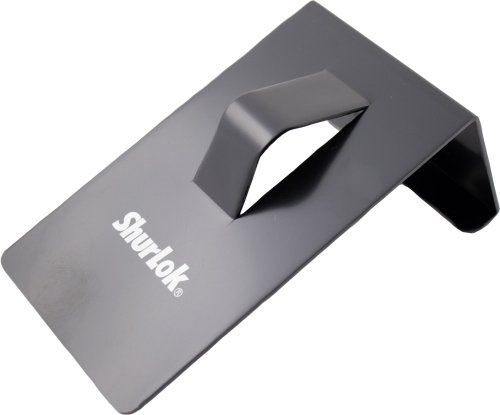 ShurLok SL-180 Lockbox Over the Door Bracket, ()