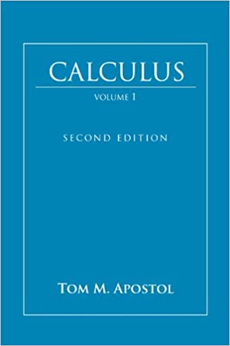 buy calculus 001 book online at low prices in india calculus 001