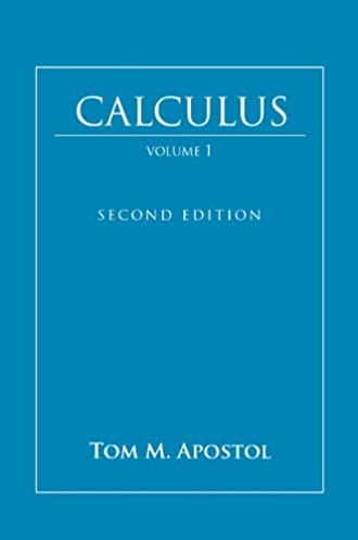 calculus vol 1 one variable calculus with an introduction to rh amazon com David Cox tom apostol calculus vol 2 solutions manual pdf