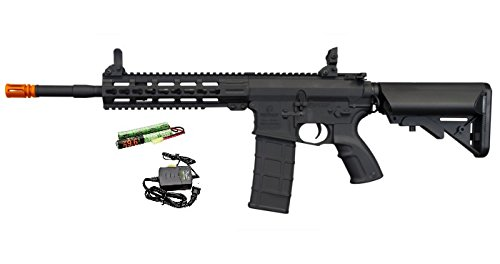 (Tippmann Commando 14.5