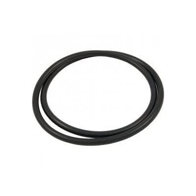 Southeastern New Pool Filter Tank O-Ring Replacement for Pentair FNS 195008 O-420: Garden & Outdoor