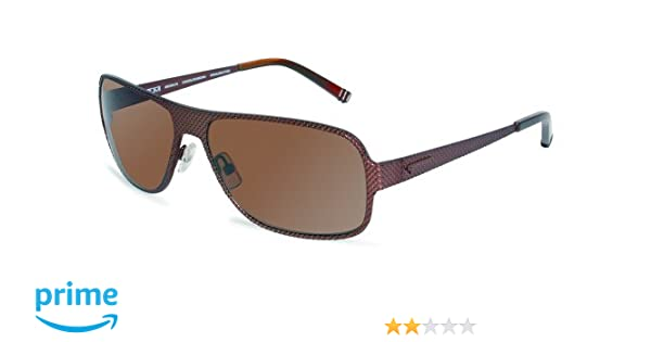 4d4fdd38061 Amazon.com  Tumi Brooklyn Polarized Sunglasses