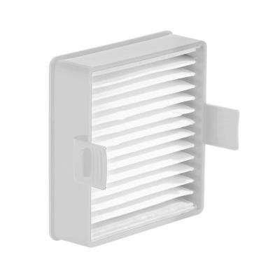 Ryobi P712, P713 P714K Hand Vacuum Replacement Filter
