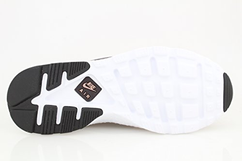 Nike W Air Huarache Run Ultra Se Donna 859516-602 Giallo