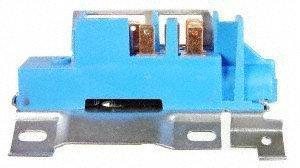 Wells LS442 Ignition Starter Switch (Switch Starter K2500 Ignition)