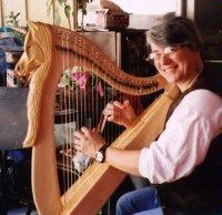 Laura J. Underwood