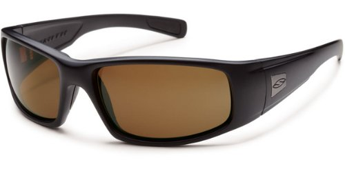 Smith Optics Elite Hideout Tactical Glasses by Smith Optics Elite