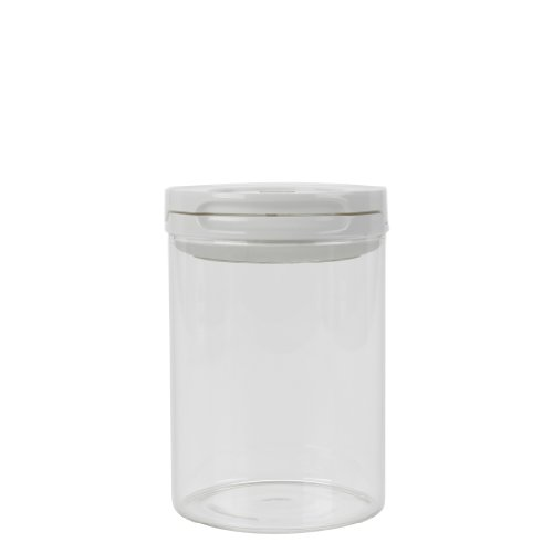 oxo brown sugar container - 7