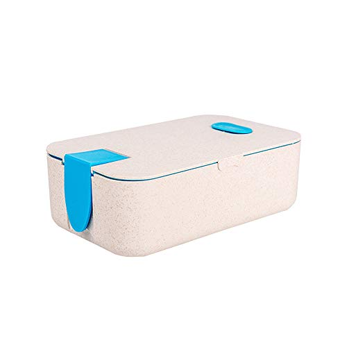 wheat storage containers - 1