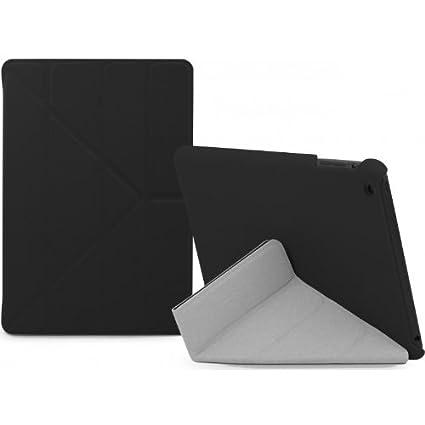 cygnett enigma ipad mini case amazon