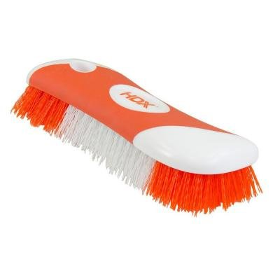 hdx-kitchen-and-bath-scrub-brush