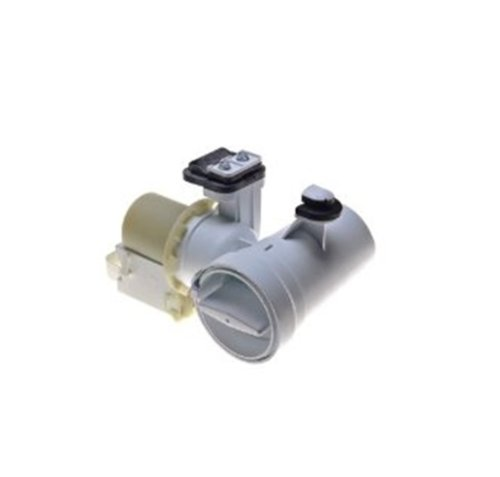 Compare price to whirlpool pump motor for Whirlpool washer motor price
