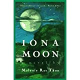 Iona Moon, Melanie Rae Thon, 0671796879
