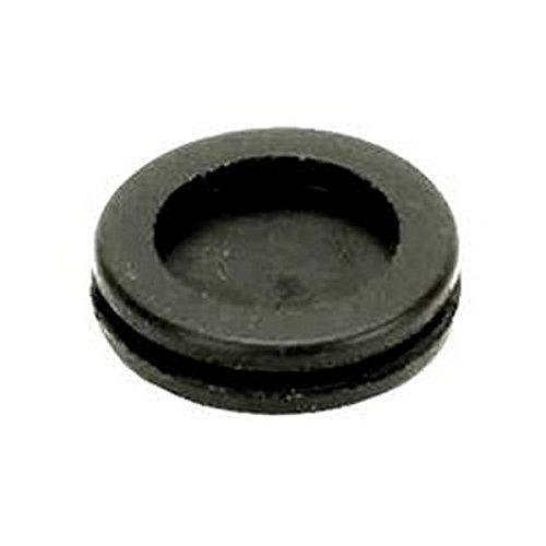 Access Grommets - RV Trailer SUBURBAN MFG Suburban Grommet Water Heater Thermostat Access Plug
