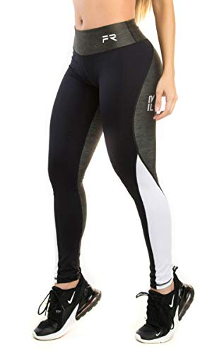 Fiber Sports Many Styles of Leggings Colombian Yoga Pants Compression Tights -