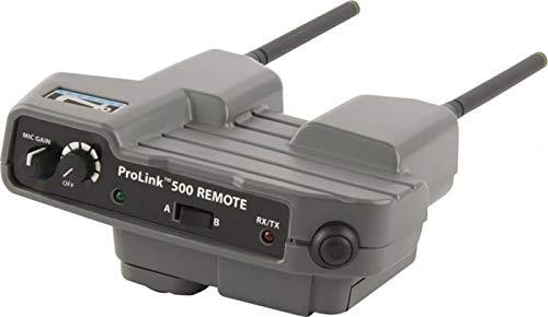 Anchor Audio BP-500L ()