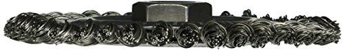 makita-743216-a-stringer-bead-wheel-brush-5-inch
