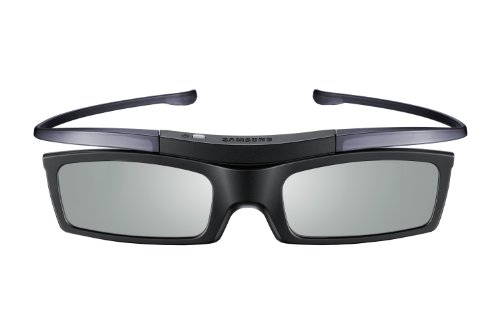 samsung 3d glasses 2012 - 4